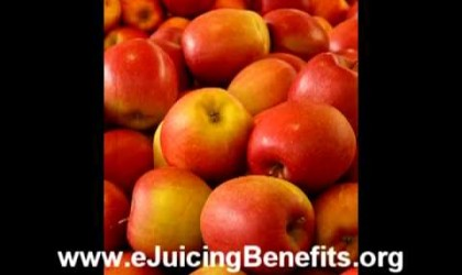 How To Juice For Cancer Prevention And Treatment